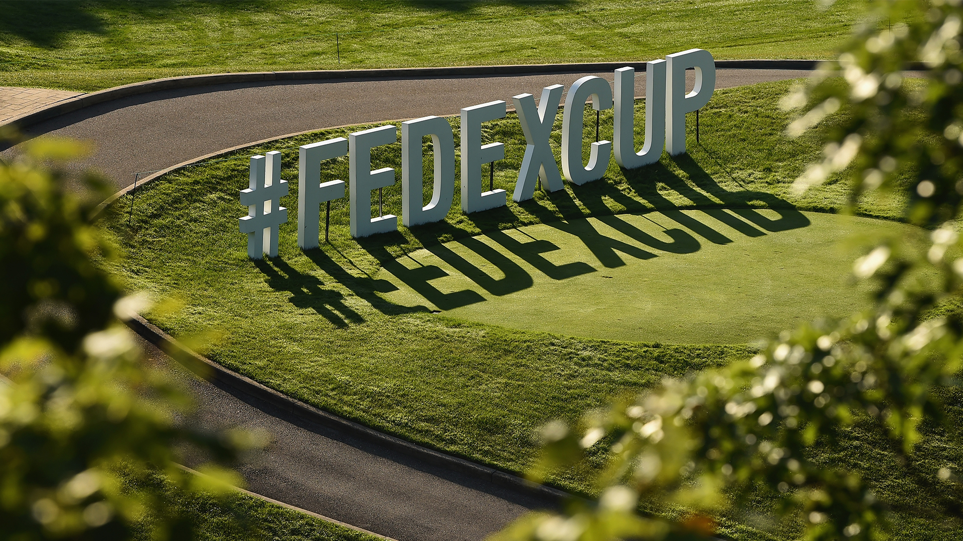 pga tour pros who fall outside the top 125 in 2020 won u0026 39 t