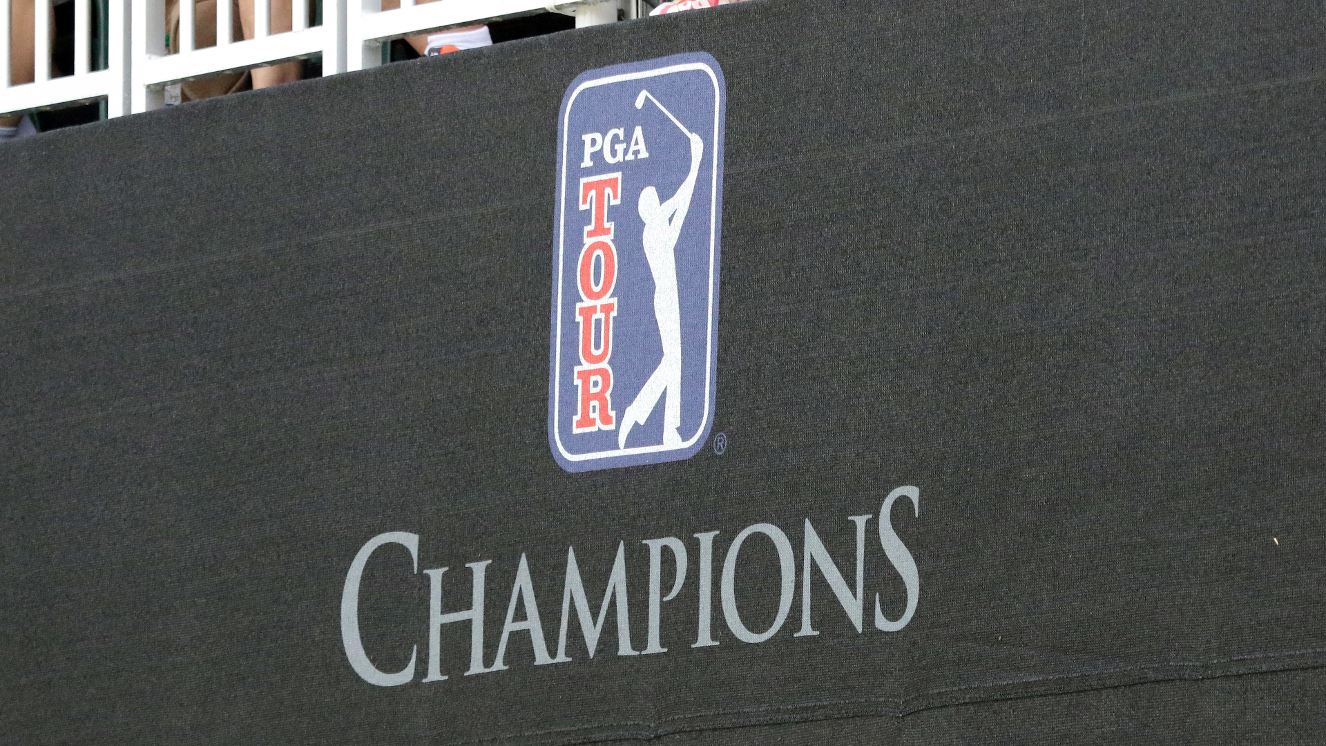 PGA Tour Champions to resume late-July with 13 events in 15 weeks