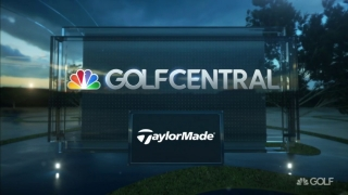 Golf Central: Saturday, October 17, 2020