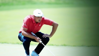 Statistically Speaking: DeChambeau back to defend at Memorial Tournament