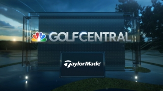 Golf Central: Friday, August 23, 2019
