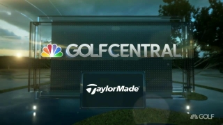 Golf Central, Wednesday, October 9, 2019