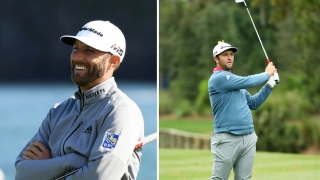 Golf Pick 'Em Expert Picks: DJ or Rahm at The Northern Trust?