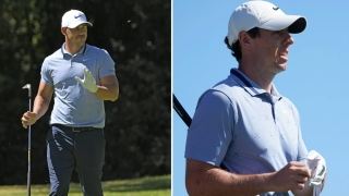 Golf Pick 'Em Expert Picks: Brooks or Rory at The Northern Trust?