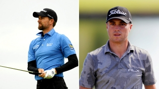 Golf Pick 'Em Expert Picks: Webb or JT at The Northern Trust?