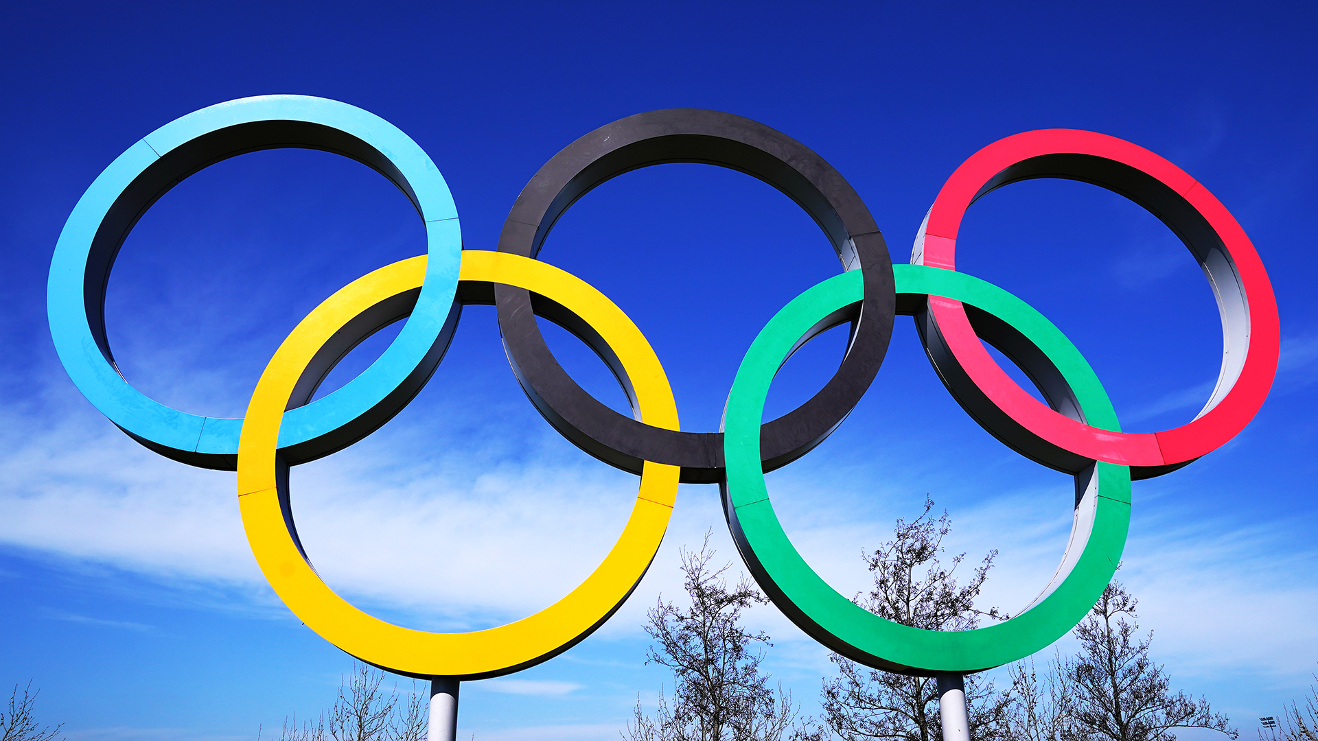 Qualification for Olympic golf competition extended to ...