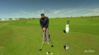 GOLFTEC: Don't make these mistakes when shopping for drivers